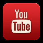 KNIP EEN STUKJE UIT EEN YOURUBE VIDEO