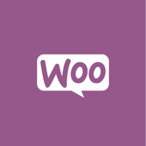 AAN DE SLAG MET WOOCOMMERCE THE BASICS